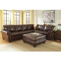 Leather Furniture Lexington KY