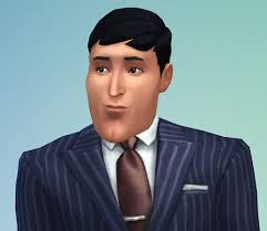 Cartoon Character CAS Creations (C.C.C.C.!) — The Sims Forums
