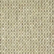 soft sisal rug best pottery barn wool jute carpet natural rugs look
