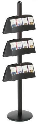 Flyer Display Stands 100 best Holders images on Pinterest Brochures Flyers and Leaflets 36