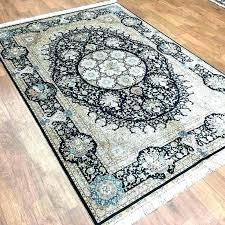 10 x 12 rugs area rugs area rugs target 9 x area rugs target 9 x 10 x 12 rug canada