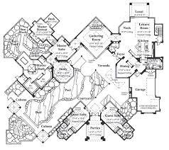 294 best house plans images on pinterest house floor plans Home Hardware House Plans Nova Scotia sater design's contemporary courtyard home plan windsor court has 6457 sq ft of living Nova Scotia People