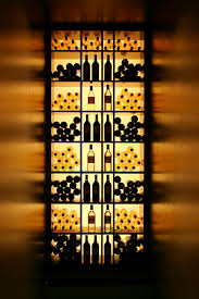 wine rack lighting. Wine Rack Contemporary-wine-cellar Lighting L