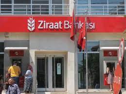 Ziraat Bankası KPSS şartsız 230 memur alımı yapacağını duyurdu | NTV