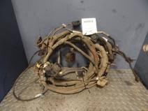 kenworth wire harness transmission on heavytruckparts net k r truck s inc wire harness transmission kenworth t700