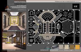 architecture design portfolio. Interior Architecture Design Portfolio Sample By Abhishek Patel Portolio Masters Thesis Project Drexel University B