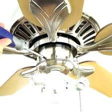 universal light kit for ceiling fan light kits for hunter fans luxury hunter light kits for universal light kit for ceiling