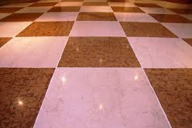 granite tiles design flooring