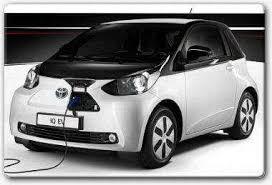2018 toyota iq. perfect toyota 20182019 toyota iq ev u2013 new japanese electric vehicle with 2018 toyota iq