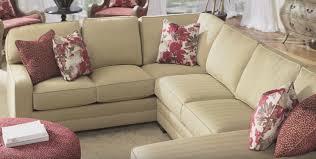 McGann Furniture Baraboo WI