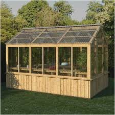 polycarbonate patio cover panels new tuftex polycarb 2 17 ft x 8 ft corrugated polycarbonate roof