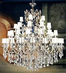 home depot crystal chandelier chandelier s chandelier remarkable crystal lamps crystal chandeliers chandelier on home depot