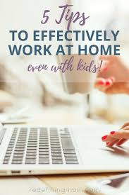 ideas work home. 12 Best Work From Home Jobs Good Ideas For Working At Most Job