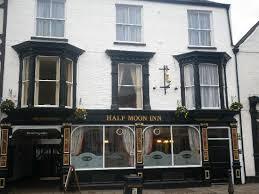 half moon inn durham hours address half moon inn reviews 4 5 5