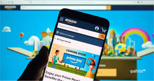 Why Amazon Is A Leader In Customer Experience Qualtrics