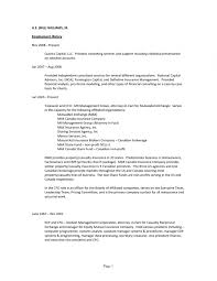 Sample Cover Letter Finance Manager Position Eursto For Cover