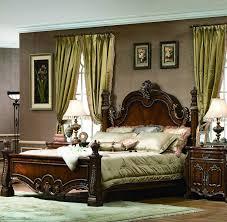 victorian bedroom furniture. Bedroom : Ultra Luxury Furniture Victorian