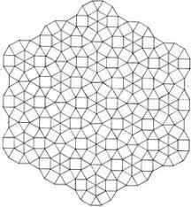 Small Picture Grown up Coloring Pages Free Geometric Coloring Designs Choose