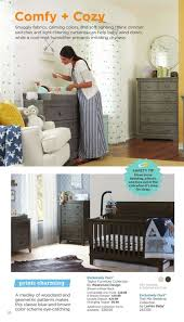 Taylor Westwood Design Crib Buybuy Baby Flyer 07 31 2019 12 31 2019 Weekly Ads Us