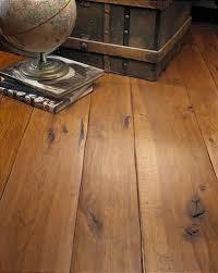 distressed hardwood flooring engineered hardwood flooring and distressed wood flooring from
