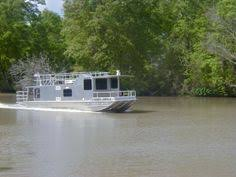 Small Picture house boat pictures pipercraft trailerable houseboat Trailerable