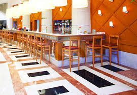Red Marble Floor TilesRed Artificial MarbleArtificial Marble Red Marble Floors