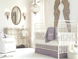 baby home decor s baby room decoration games free online