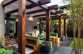 outdoor patio lighting ideas diy. Marvelous Patio Lighting Ideas And Outdoors Antique Hanging With Modern Outdoor Sconces On Diy S