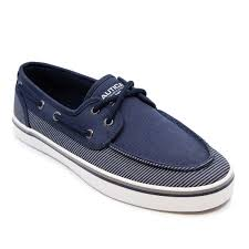 Mens Footwear | Boots, Shoes, Sneakers, Flip Flops - Nautica