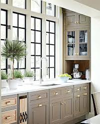 tan painted kitchen cabinets. Tan Kitchen Cabinets Kitchens Colored . Painted E