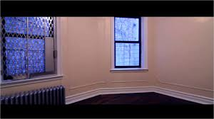 2 Bedroom Apartments For Rent In The Bronx