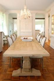i love that table dining room furnituredining