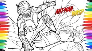 Superhero Pictures To Print Marvel Superhero Coloring Pages