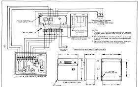 figure 10 model ami controller to actuator wiring diagram model ami controller to actuator wiring diagram 20