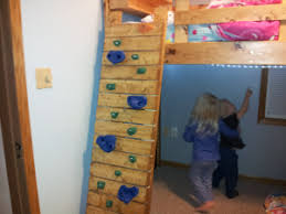 diy childrens bedroom furniture. Perfect Bedroom How To Design An Awesome Bedroom Your Kids Will Love For Years Intended Diy Childrens Bedroom Furniture E