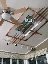 hripr212 skylight