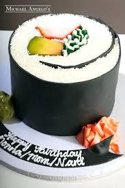 Cake Ideas For Boyfriend Periskop