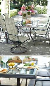 depot outdoor patio furniture sets home