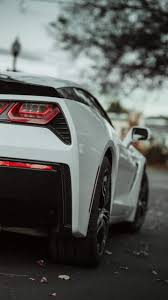 car wallpapers free wallpapers for