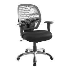 white office chair ikea qewbg. White Office Chair Ikea Qewbg. Nobby Design Ideas Plastic Chairs Are Often Very Difficult Qewbg D