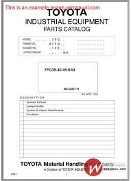 toyota forklift wiring diagram pdf wiring diagram local toyota forklift distribuator wiring wiring diagram list toyota forklift wiring diagram pdf