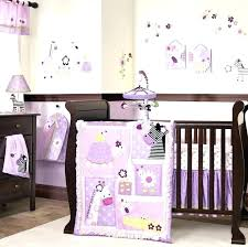 giraffe crib bedding baby sets girl purple best adorable images on ba affe nursery bedding