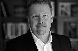Kurt Fraser appointed Director of Marketing at CNI | SYT