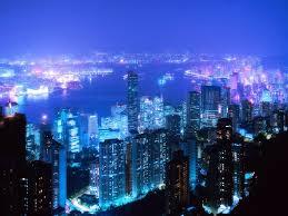 night time cities 01 jpg