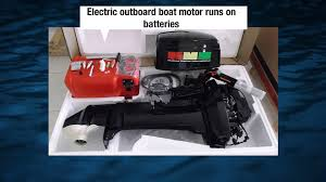 outboard boat motor repair evinrude motors near me south africa in michigan yamaha parts covers force johnson electric use the best bluetooth