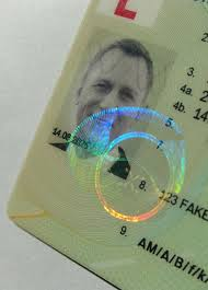 Cards id Uk Uk Images Scannable Fake Id Provisional Buy AvWa1qTS