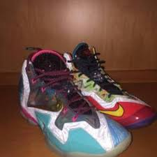 lebron 6 stewie. $260.00 nike lebron 11 - what the lebron? 6 stewie