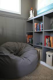teen boy furniture.  Boy Good Looking Teen Boy Bedroom Decor 35 Glamorous Best 25 Bedrooms Ideas  On Pinterest Rooms Tween With Furniture
