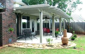 detached patio cover plans. Backyard Covered Patio Ideas Contemporary Medium Size  Designs Detached Simply . Cover Plans