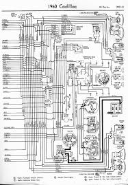 wiring diagram for cadillac wiring wiring diagrams